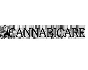 CannabaCare-Logo