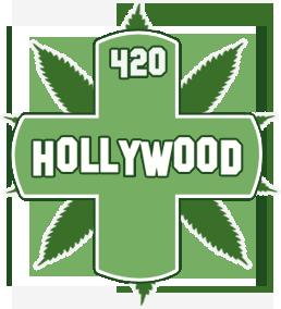 420-caregivers logo