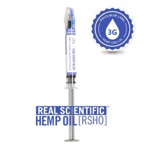 hemp-oil-blue-label-tube