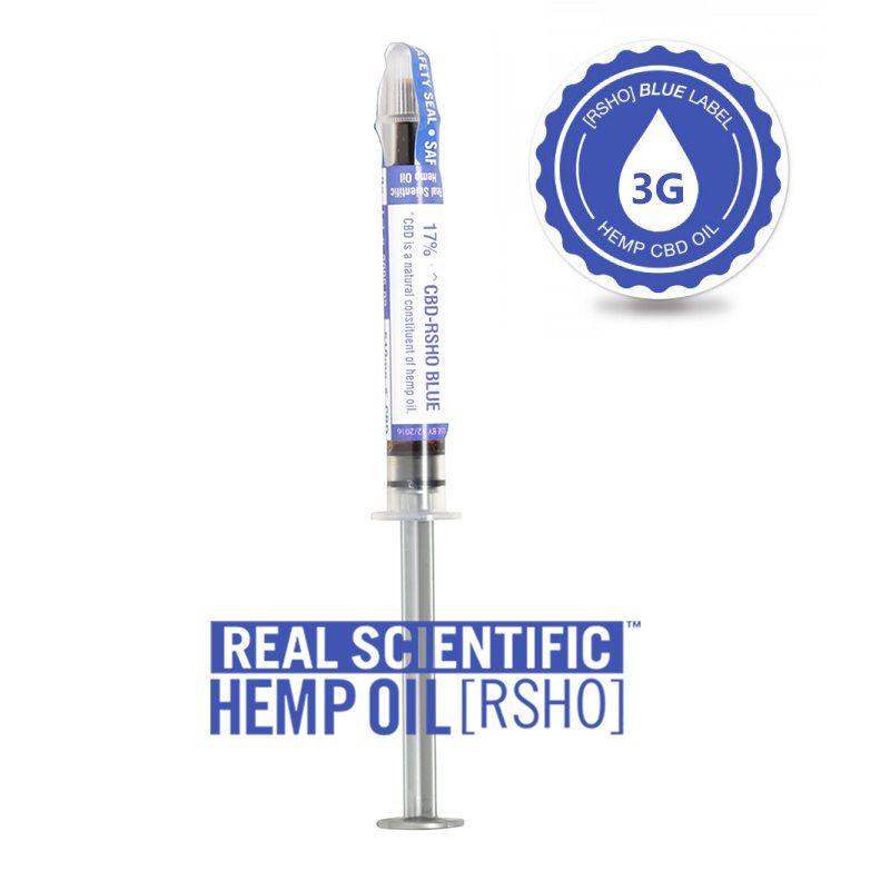 hemp-oil-blue-label-tube