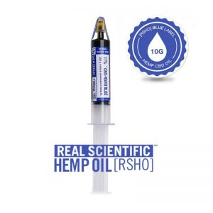 hemp-oil-blue-label-10g-tube