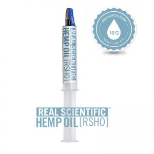 hemp-oil-special-blend-tube