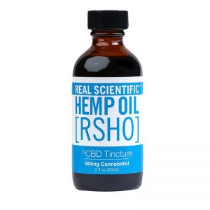 hemp-tincture-blue-label