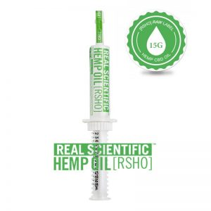 hemp-oil-green-15g-tube