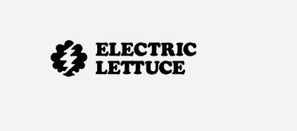 Electric-Lettuce-1