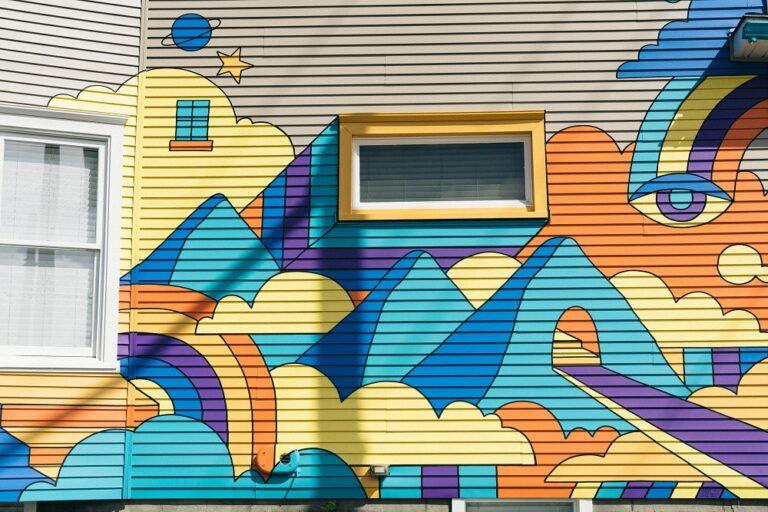 Best-Dispensary-Portland