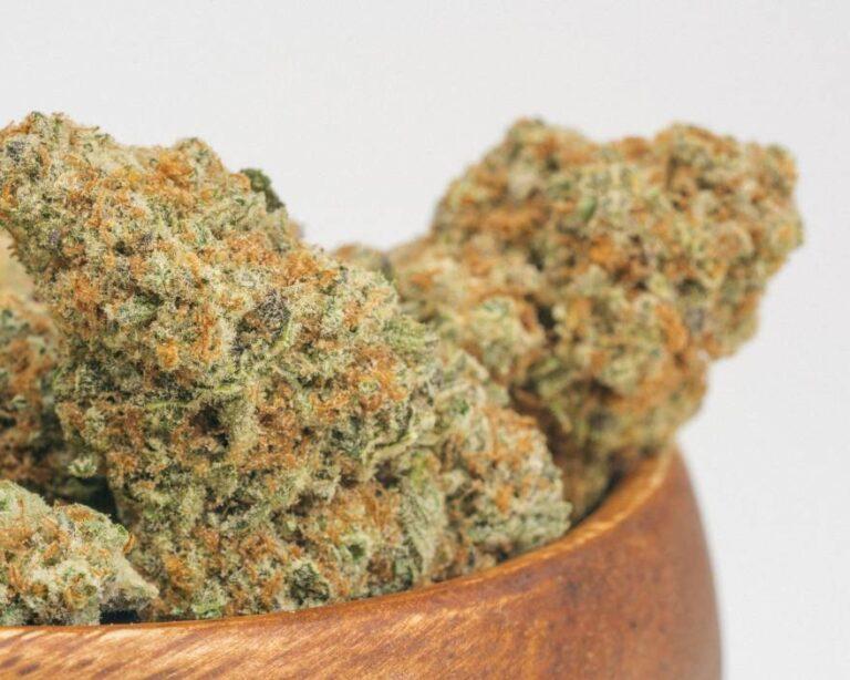 Pot-Dispensaries-Oregon-City-2