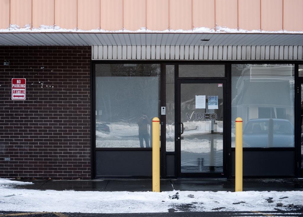 Vireo-Albany-Storefront