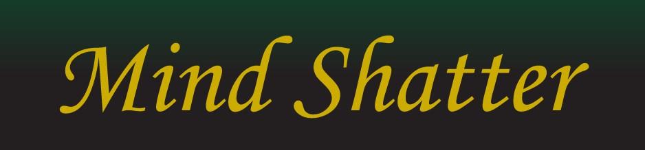 Mind-Shatter-Logo-Words-sm
