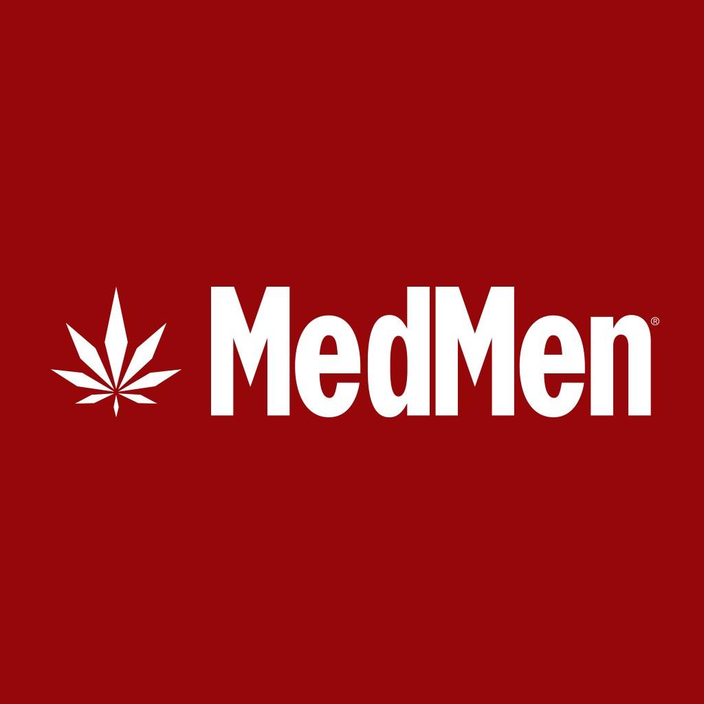 MedMen-Logo