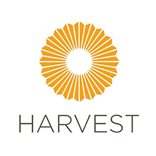 Harvest_Profile2_500x500