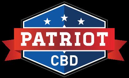 Patriot-CBD-Logo-Footer