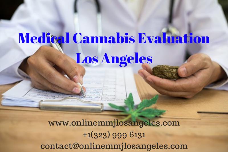 Medical-Cannabis-Evaluation-Los-Angeles