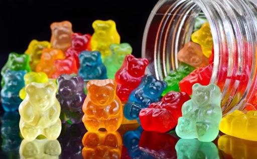 best-cbd-gummies-review