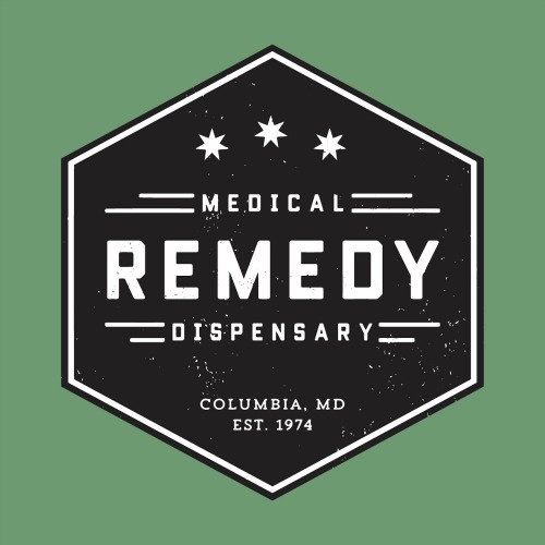 Remedy-Columbia