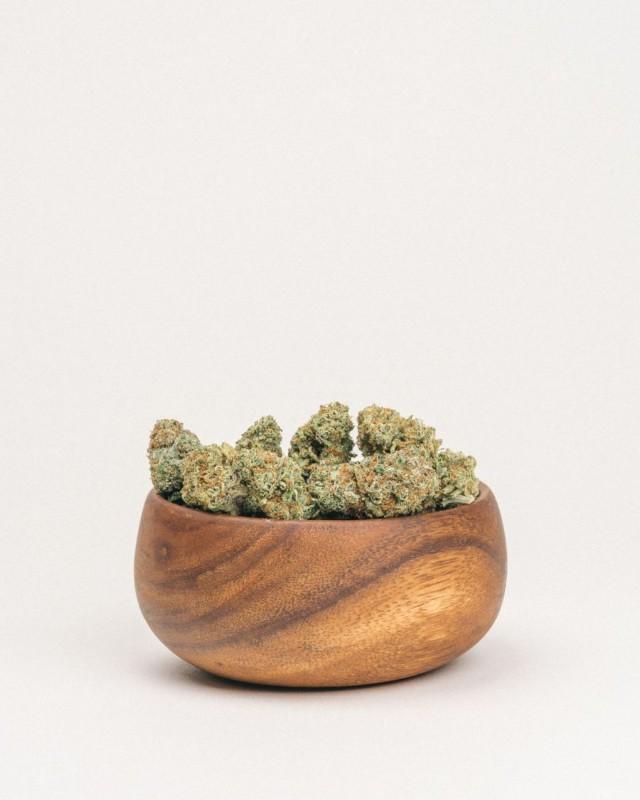 Cannabis-Dispensary-Clackamas