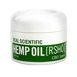 CBD Body Care
